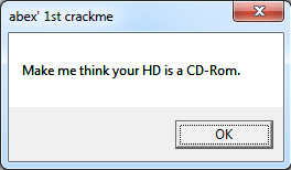 cdcheck1