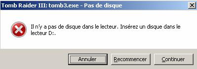 cdcheck3.8