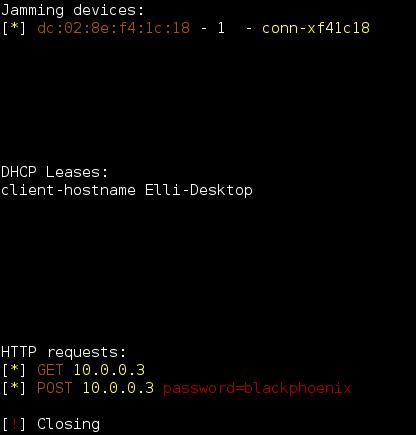 wifiphisher3