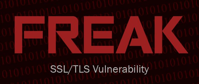 CVE-2015-0204-freak_vulnerabilite