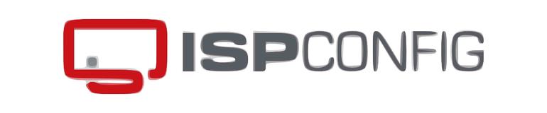 ispconfig